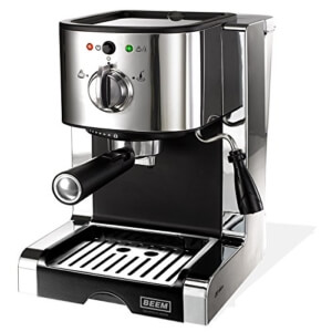 BEEM Germany Espresso Perfect Ultimate - 1