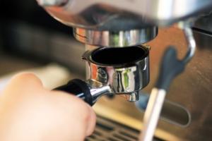 Espressomaschine online kaufen