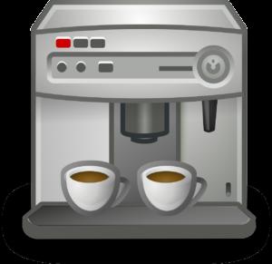 Espressomaschine günstig kaufen