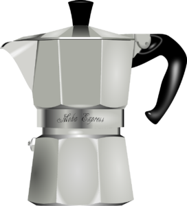 Espressomaschiene Test
