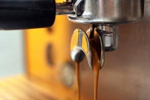Espresso Vollautomat Test
