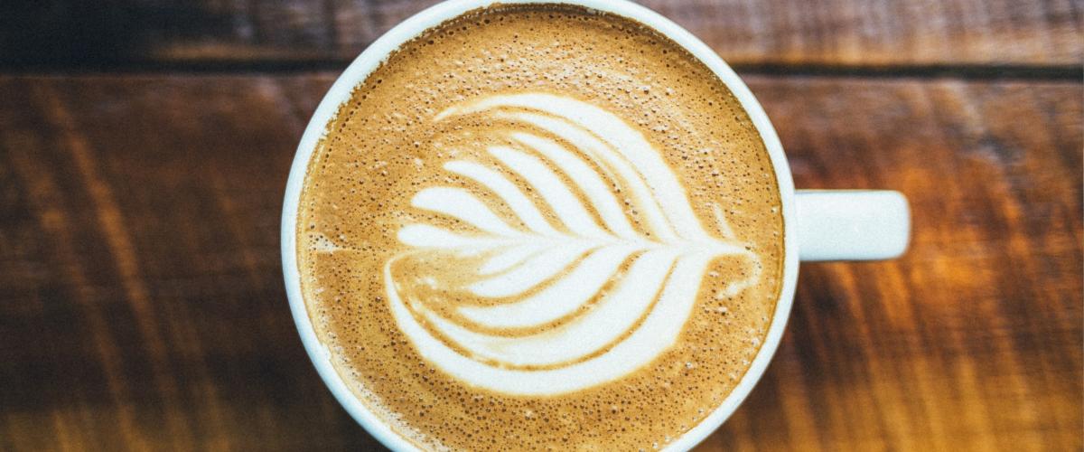 Espressomaschinen Vergleich